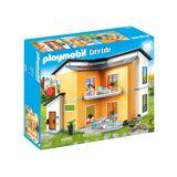Playmobil Modernes Wohnhaus - 9266