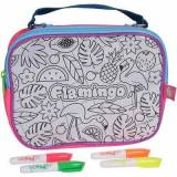 Simba Color me mine Fantasy Daily Bag