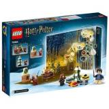 Lego Harry Potter Adventskalender 75964