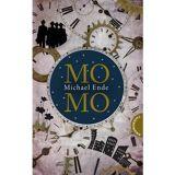 Thienemann Momo, Michael Ende