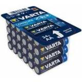Varta High Energy Batterie AA - 24 Stück