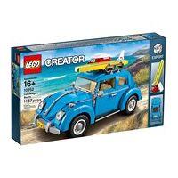 lego creator - volkswagen käfer
