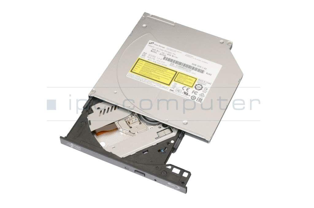HP CP641437-01 Blu-Ray / DVD Brenner Ultraslim