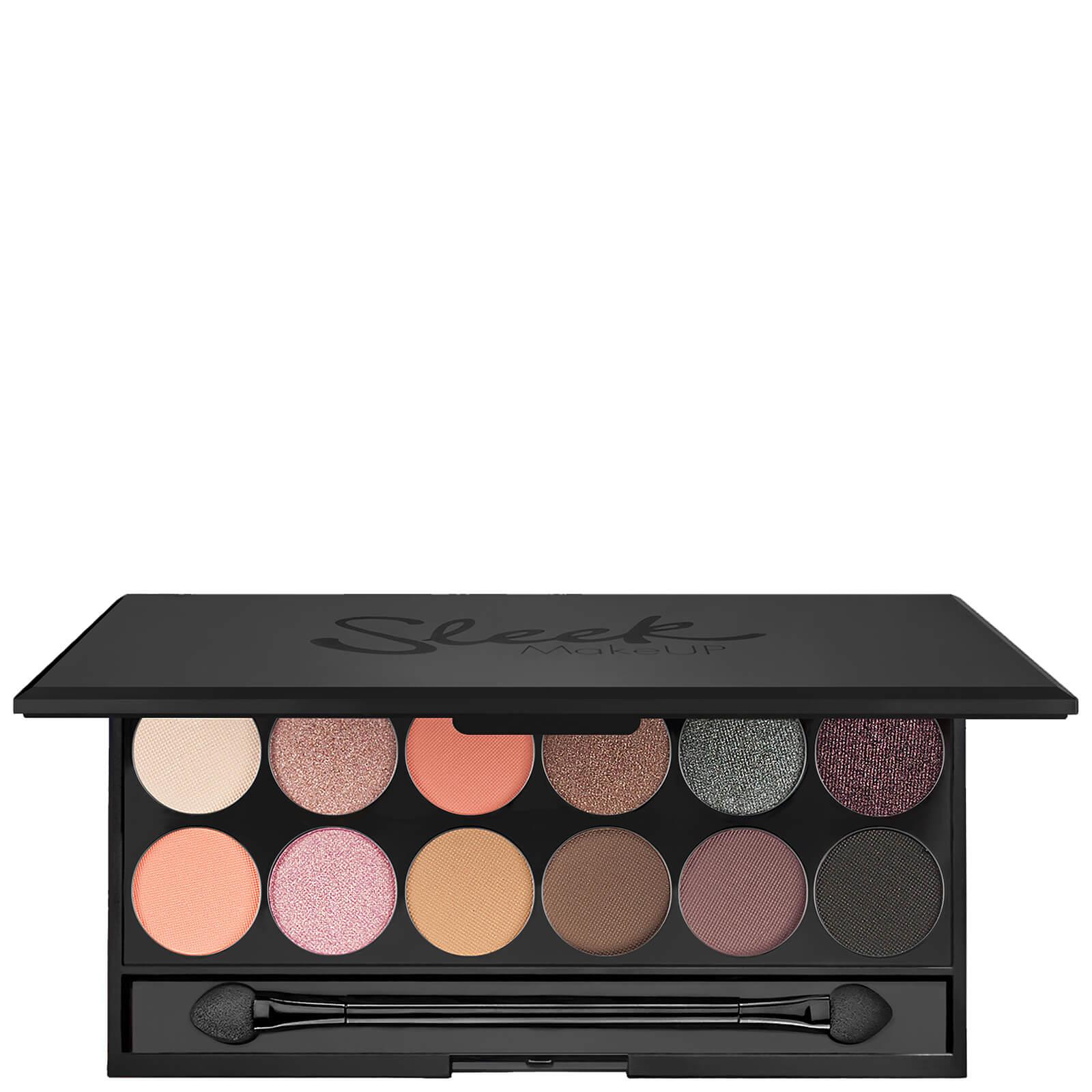 Sleek MakeUP I-Divine Palette - Oh So Special 13,2g