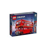 lego creator - londoner bus 10258