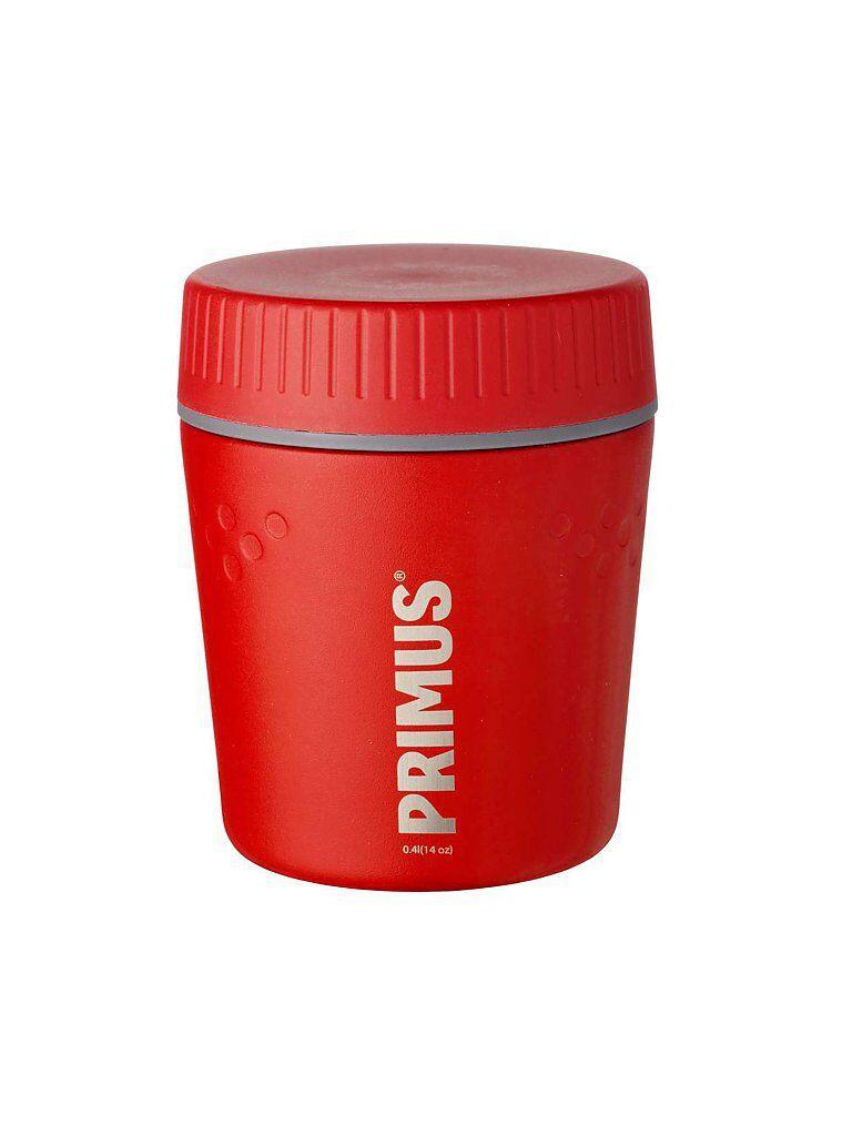 PRIMUS TrailBreak Lunch Jug 400ml rot