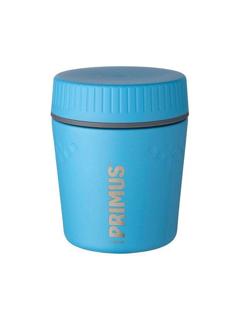 PRIMUS TrailBreak Lunch Jug 400ml blau