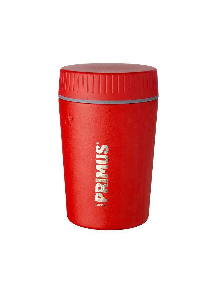 PRIMUS TrailBreak Lunch Jug 550ml rot