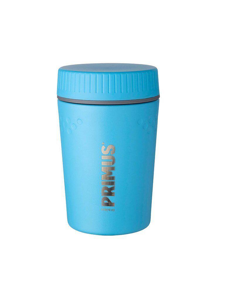 PRIMUS TrailBreak Lunch Jug 550ml blau