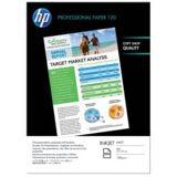 HP Inkjetpapier 200 Blatt matt HP Q6593A 120g A4