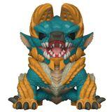 Pop! Vinyl Monster Hunter Zinogre Pop! Vinyl Figur