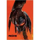 Acme Archives The Predator 2018 Film Poster Art Limited Edition 33 x 48 cm Giclee Print - Zavvi UK Exklusiv (100 Exemplare)