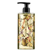 shu uemura pokémon cleansing oil shampoo limited edition 400 ml