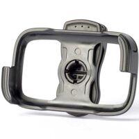 roche accu-chek insight pumpclip
