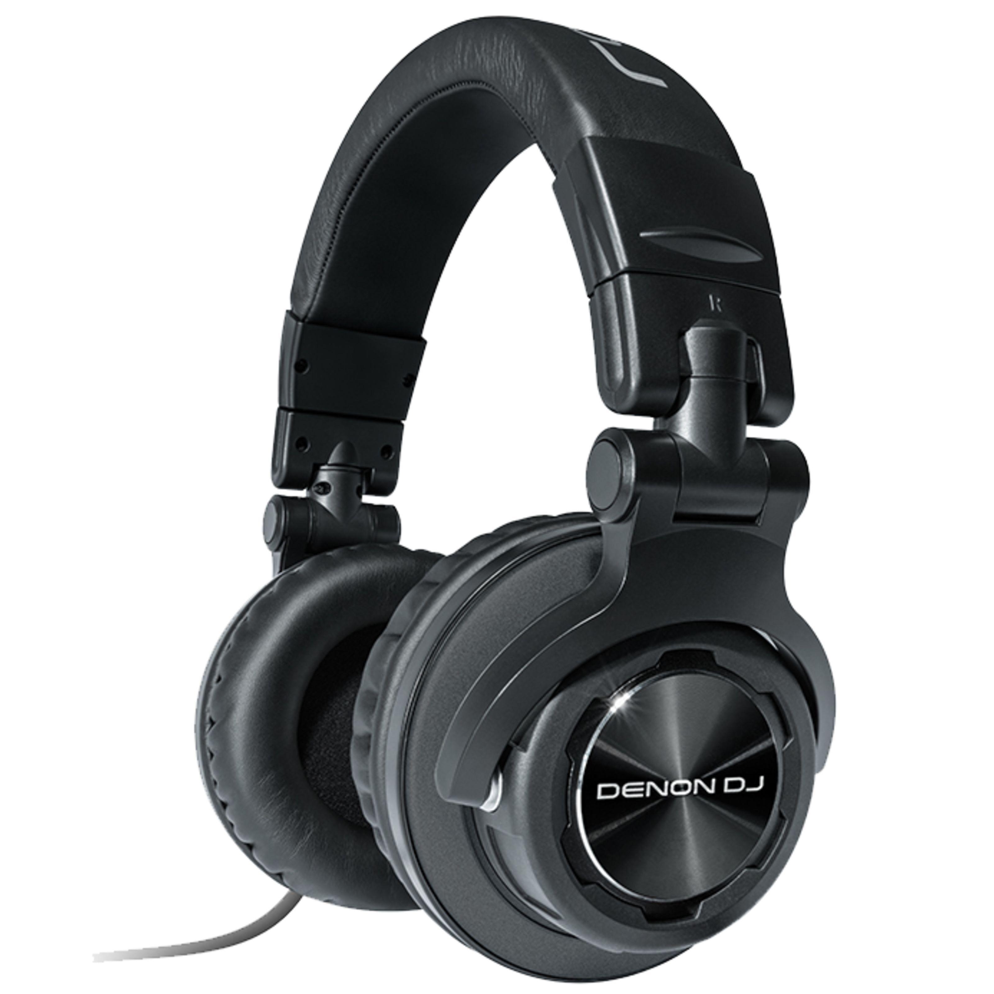 Denon DJ - DN-HP1100