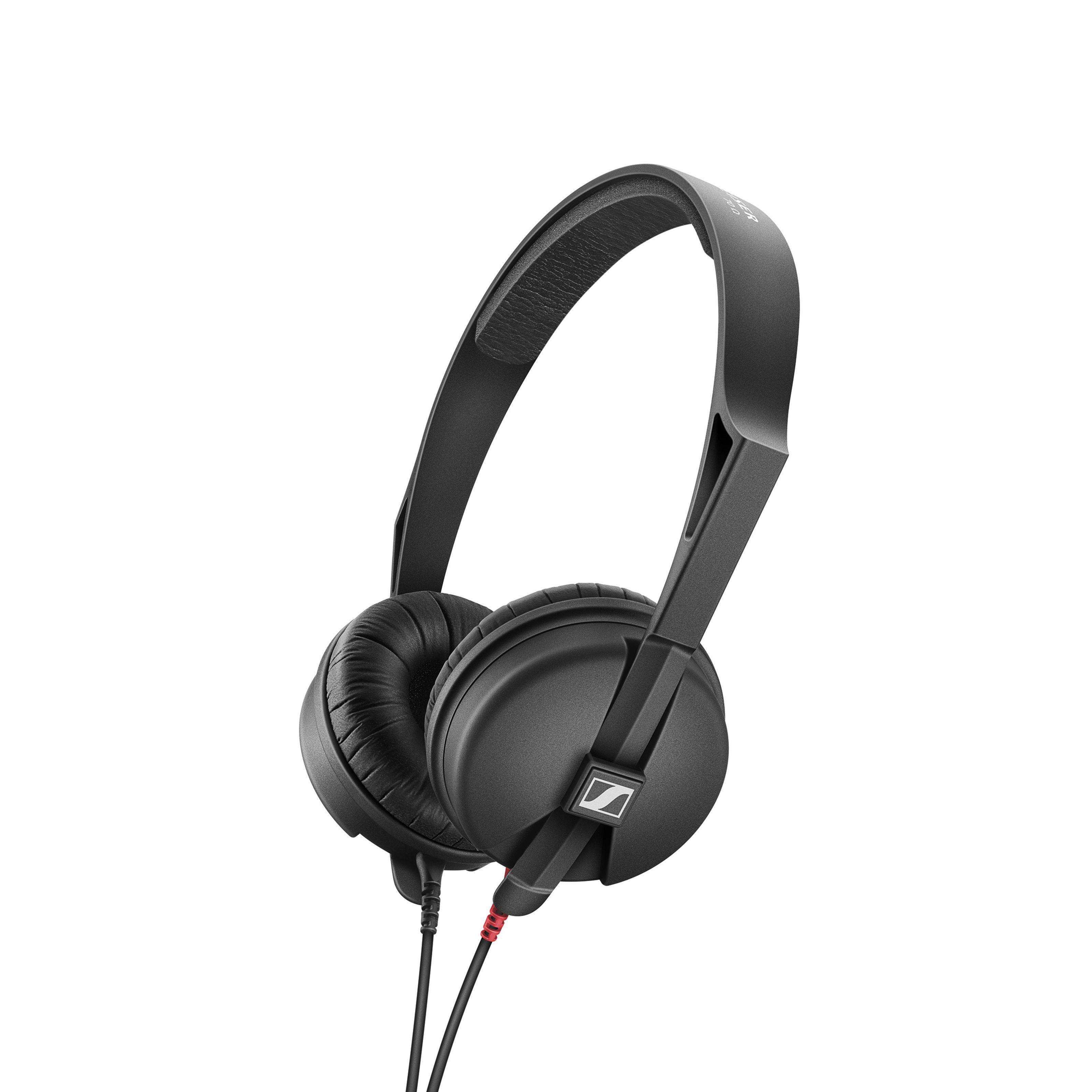 Sennheiser - HD 25 LIGHT geschlossener Kopfhörer