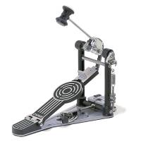 sonor - einzelpedal sp673, inkl. bag