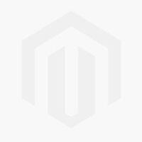 saresia wetlook-monokini pink gr.os