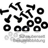 Schraubensatz Everlast (BC 631)