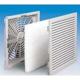 Schaltschrankkühlung Zubehör Ersatzfilter SC-F IP44/54