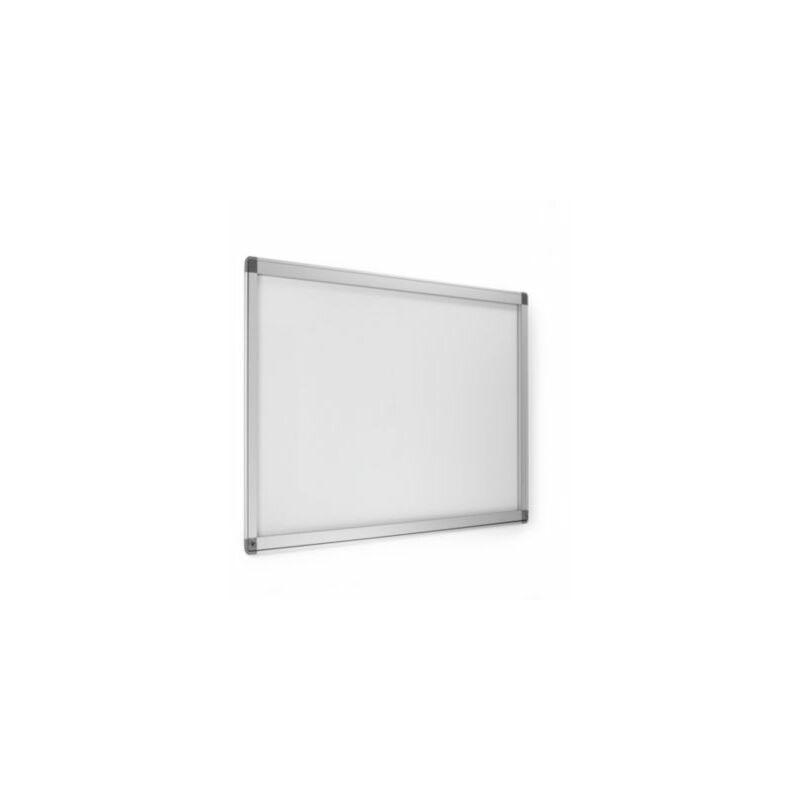 Smit Visual Schaukasten RECTO XL - Außenhöhe 1010 mm - Kapazität 18 x