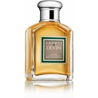 aramis devin eau de cologne spray 100 ml