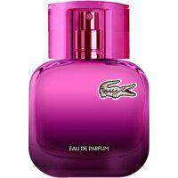 lacoste l.12.12 pour elle magnetic eau de parfum (edp) 25 ml parfüm