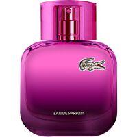 lacoste l.12.12 pour elle magnetic eau de parfum (edp) 45 ml parfüm