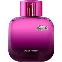 lacoste l.12.12 pour elle magnetic eau de parfum (edp) 80 ml parfüm