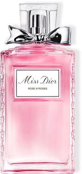 Christian Dior Miss Dior Rose N'Roses Eau de Toilette EdT 100 ml Parfüm