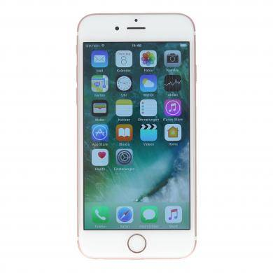 Apple iPhone 6s (A1688) 128 GB Rosegold