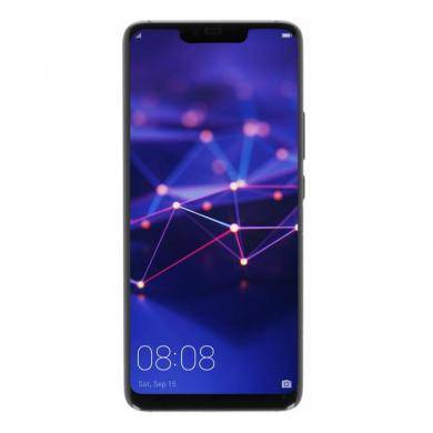 Huawei Mate 20 Pro Dual-Sim 128GB schwarz