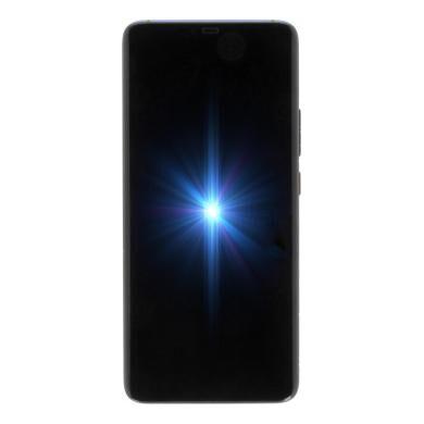 Huawei Mate 20 Pro Dual-Sim 128GB twilight