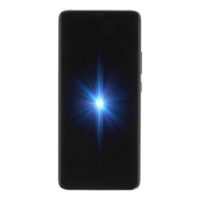 Huawei Mate 20 Pro Dual-Sim 128GB grün