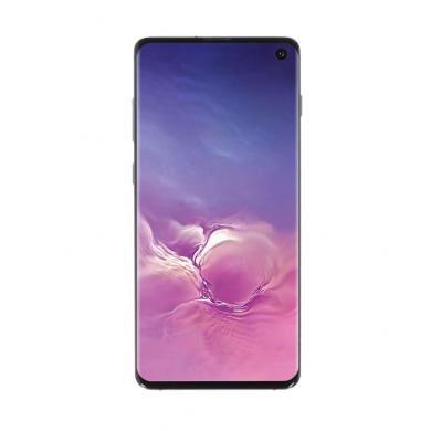 Samsung Galaxy S10+ Duos (G975F/DS) 128GB schwarz