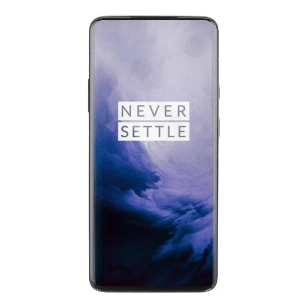 OnePlus 7 Pro 8GB 256GB mirror gray refurbished