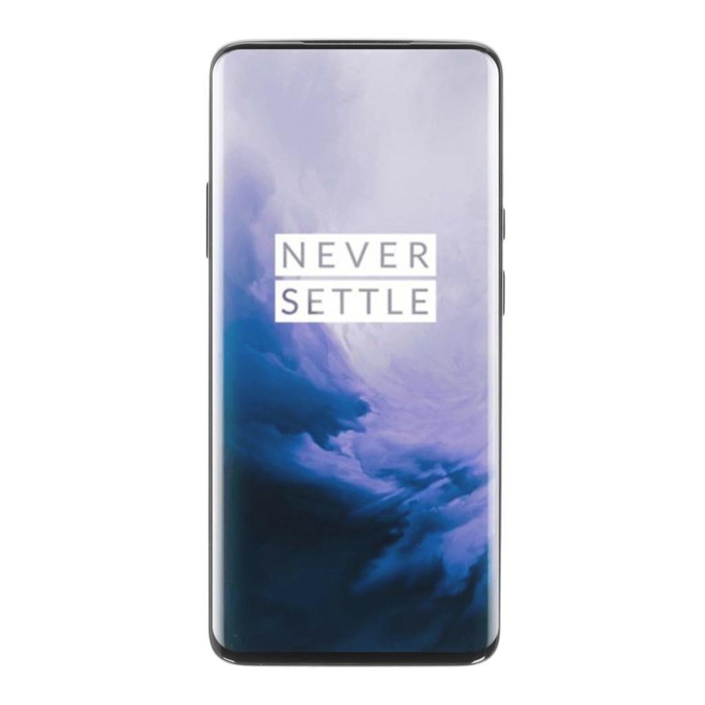 OnePlus 7 Pro 8GB 256GB nebula blue refurbished