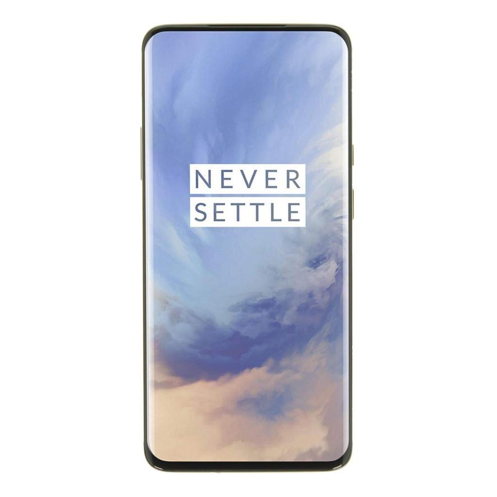 OnePlus 7 Pro 8GB 256GB almond refurbished