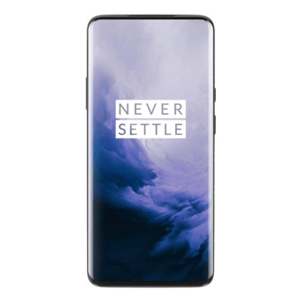 OnePlus 7 Pro 128GB mirror gray refurbished