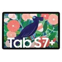 samsung galaxy tab s7+ (t970) wifi 128gb schwarz