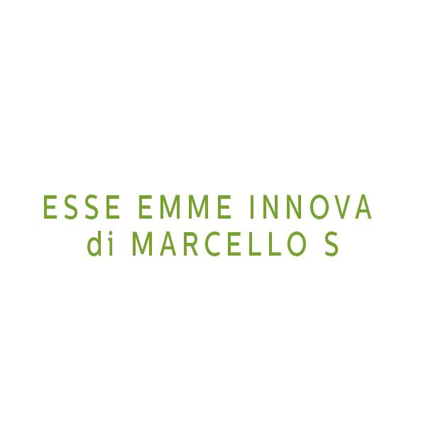 ESSE EMME INNOVA DI MARCELLO S Esse Emme Innova Fastnap Sublingual Spray 30ml
