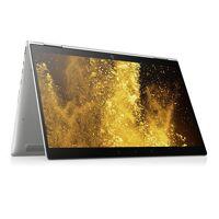 hp elitebook x360 1030 g4 notebook-pc mit sure view blickschutz und 4g/lte modem