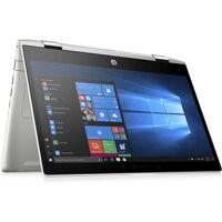 hp probook x360 440 g1 notebook-pc + hp active-stift