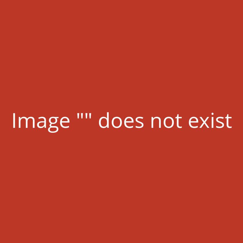 Simply V Veganer Streichgenuss Kräuter - 150g