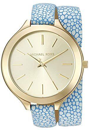 Michael Kors Uhren Michael Kors Damenuhr MK2478