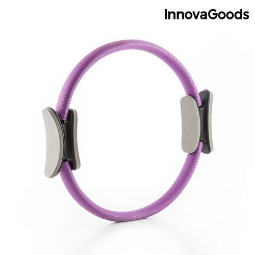 Sale Uhren, Mode, Schuhe & viele InnovaGoods Pilates Ring Power Widerstand Full Body hin Fitness Circle