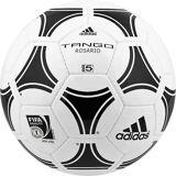 Adidas Trainingsball 'Rosario' 5,3,4