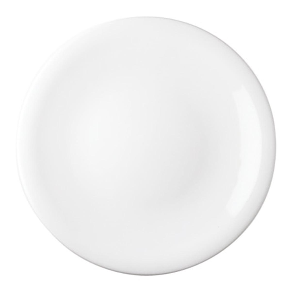 KAHLA - Update, Kuchenteller Ø 21.5 cm, weiß