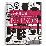 Vitra Design Museum - George Nelson: Architekt-Autor-Designer-Lehrer