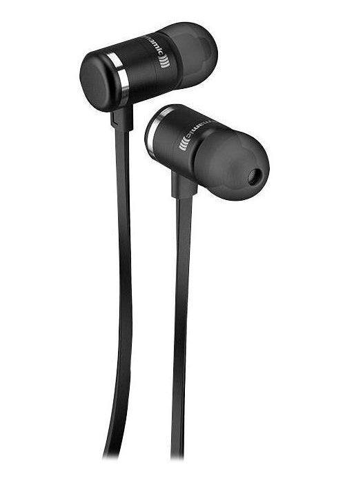 Beyerdynamic Bluetooth®-In-Ear-Kopfhörer Byron BTA